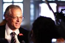 Švajcarski referndum: Pobjeda građana protiv menadžera sa milionskim platama