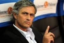 Jose Mourinho dobija svoju ulicu u portugalskom gradu Setubalu