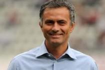Navijači Reala u akciji: Marš podrške za Mourinha