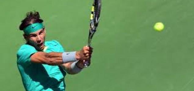 Nadal preokrenuo protiv Del Potra i uzeo 53. naslov karijere!
