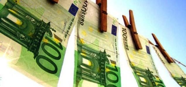 Popis tajnih računa u Lichtensteinu preko kojih je Hypo prao novac iz Hrvatske