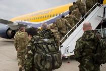 Povlačenje SAD-a iz Afganistana stajat će 5 do 6 milijarde dolara
