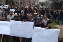 Velika pobuna poljoprivrednika: Ovo je zadnje upozorenje vlasti, blokirat ćemo cijelu Federacije BiH