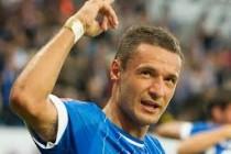 Salihović nema sreće, sada ima problema sa leđima