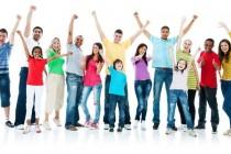 U Mostaru se organizira Internacionalna ljetna škola