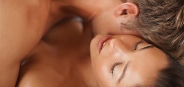 Koje doba dana je najbolje za seks?