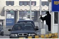 Veto protiv proširenja Šengenske zone