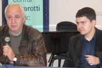 Vehid Šehić: Izazovi tranzicije