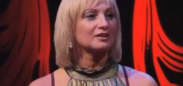 VIDEO: Nevjerojatno što ova žena može učiniti vlastitom vaginom
