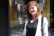 Irma  Baralija: Onaj Dan u životu profesora