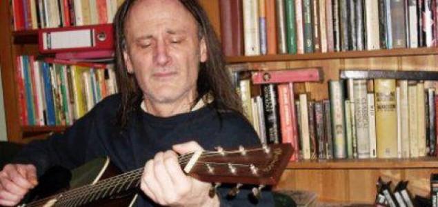 Šestdeseti rođendan velikog Džonija Štulića