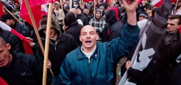 Poljska – razaranje demokratije