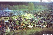 Prećutani zločini: Masakri na Kosovu u proleće 1999.
