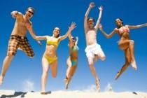 Kako žive mladi u Hrvatskoj?