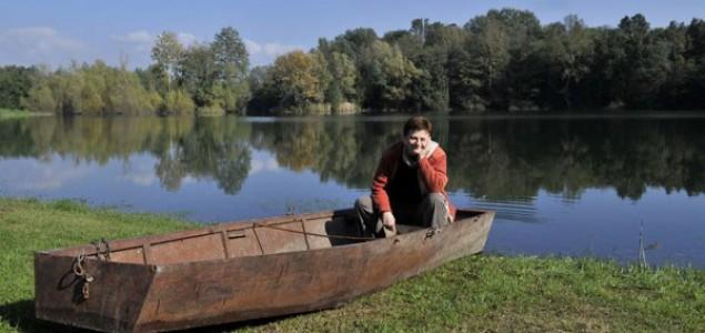 Božica Jelušić: Teatralnost unutar rezervata je dosadna