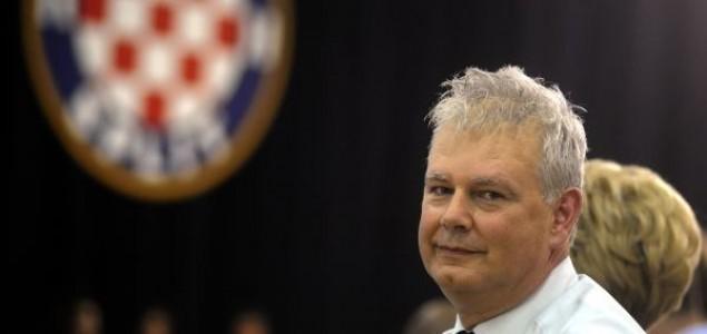 Predsjednik Hajduka poručio: Bosanci mogu, Srbi ne