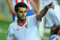 Dobio otkaz u HSV-u: Emir Spahić je ono što mi stvarno jesmo