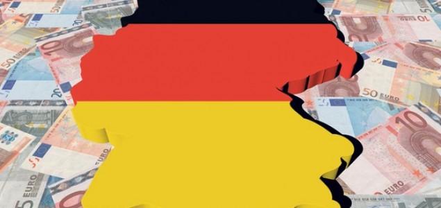 Niz afera muči njemačke demohrišćane u 'super-izbornoj' godini
