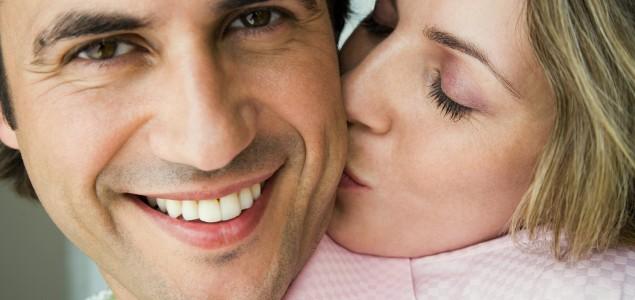 10 tajni o seksu koje bi muškarci htjeli da znamo (bez da ih to direktno pitamo)