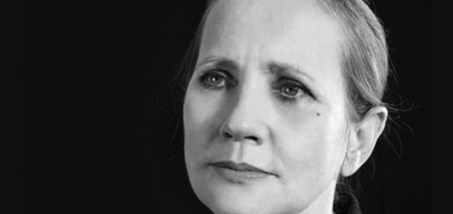 Hasija Borić: S ponosom nosim epitet narodne glumice