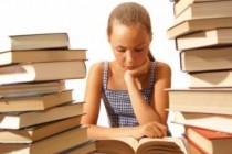 Motivacija za učenje