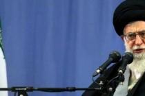 Iransko glasanje: Ajatolahova predizborna uputstva