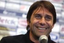 "Conte: ""Naravno da nismo favoriti, ali nismo došli izgubiti"""