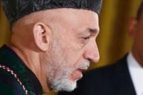 Dolari CIA za Afganistan: Novac duhova u torbama