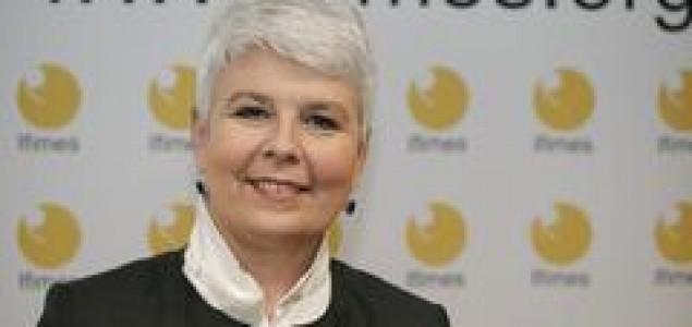 Pokušaj zloupotrebe Ifimesa za hrvatske unutarnje-političke potrebe