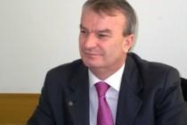 Hypo Tužiteljstvu BiH kazneno prijavio braću Lijanović