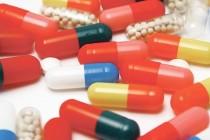 U 59 ljekarni u HNŽ-u mogu se izdavati lijekovi na teret osiguranja