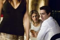 Ljubomora u vezi: kada je ona opravdana, a kada pretjerana?