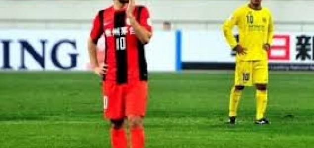 Misimović: Došlo je vrijeme da odemo na Svjetsko prvenstvo