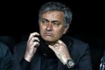 Mourinho: Ovog ljeta Falcao i ja dolazimo u Chelsea