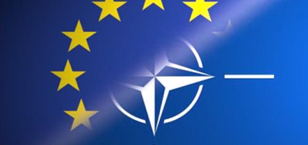 Koja je uloga NATO-a u budućnosti?