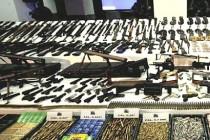 Istražuju se poslovi s oružjem hrvatske tvrtke 'Scout' u BiH