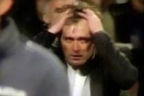 Video: Prije 28 godina Csuhayi spriječio da na Grbavici gostuje Real
