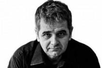 Ozren Kebo: Najnevažnija glavna stvar u kantonu