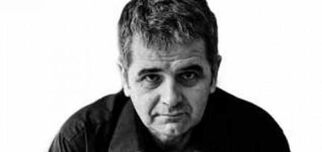 Ozren Kebo: Ludilo Čovićevih medija je vječno