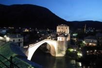 Anketa tacno.neta: Kako Mostarci doživljavaju svoje sugrađane?