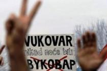 Prosvjed protiv ćirilice u Vukovaru treba bojkotirati