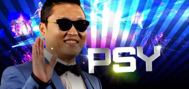 """Znate li o čemu pjeva PSY u svojoj novoj pjesmi """"Gentleman """"?"""