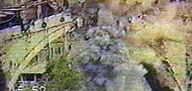 Što nam pokazuju haaški dokumenti o planskom uništenju spomenika?