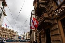"Kritičar finansijskog sistema Jean Ziegler: ""Švajcarska je svjetska centrala prevaranata"""