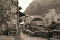 8 razloga zbog kojih bi Mostar ponovo mogao postati pristojno mjesto za život