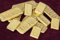 Koliko je na svijetu zlata? Prema ekspertima ima ga petnaest puta više nego što se misli