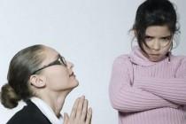 Suočite se sa istinom: Deset znakova da vam je dijete razmaženo!