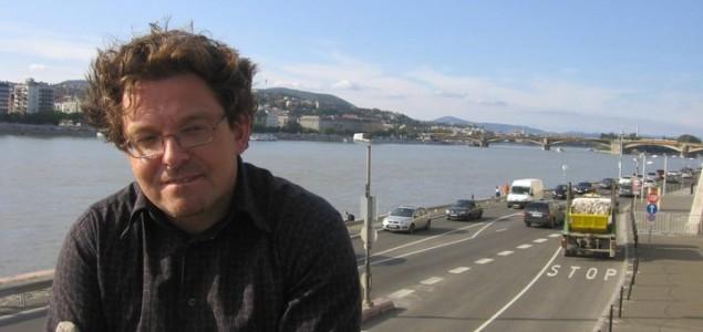 Alan Pejković o aktivizmu koji potresa društvene mreže: Pod zastavom populizma