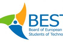 Otvoren prvi stručni seminar studenata tehnike Europe u Mostaru