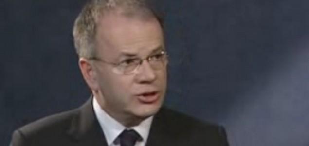 Ivan Brodić o najmračnijem liku mračnog Tuđmanovog režima: Pašalić želi pilatovski oprati ruke